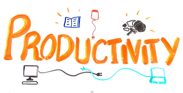 productivity-www.websquaresolutions.com