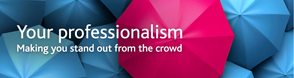 professionalism-www.websquaresolutions.com